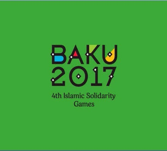 Translation for Baku-2017 Islamic Solidarity Games